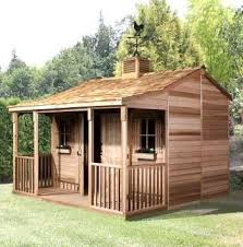 subterranean space garden backyard huts cabins sheds. The Cedarshed Ranch House A Home Away From Shed Kit. Spacious With Sturdy Porch, Two Windows, Double Doors. Perfect Outdoor Shed. Subterranean Space Garden Backyard Huts Cabins Sheds