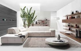 furniture colour combination. Large Size Of Living Room:room Colour Combination Room Paint Colors With Brown Furniture O