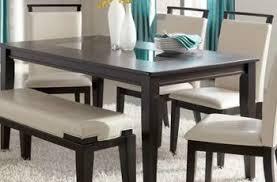 Panca Per Sala Da Pranzo : Sala da pranzo per esterno idee camera arredamento casa