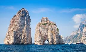 Ab Sorrent: Private Tagestour per Boot nach Capri | GetYourGuide
