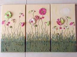 wall art canvas cheap on 3 piece canvas wall art canada with cheap canvas wall art canada home design ideas