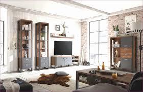 Wohnzimmer Esszimmer Kombi Einzigartig Kombination Wohn