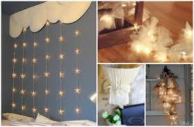 Redo Your Room Pretty Ways To Light Up Space GirlsLife For How Plan 14 ...