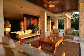 pool cabana interior. Perfect Cabana Liquid Pool Private Events Las Vegas  Throughout Cabana Interior W
