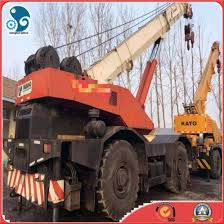Tadano 40 Ton Crane Load Chart 40ton Japan Truck Crane Lifting Equipment Used Tadano Mobile Crane