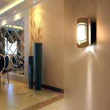 wireless wall sconce. Battery Powered Sconce Lighting Good Wall Lights And Wireless Sconces Attractive