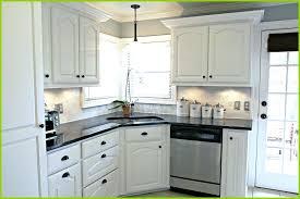 white kitchen cabinets with granite with black granite white kitchen cabinets marble lovely marble black granite
