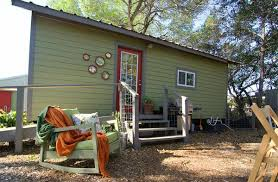 tiny house for sale texas. Exellent For Tinyhouseforsalenearaustintx0010 And Tiny House For Sale Texas D