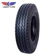 Tire 7-14.5, 7-14.5 Suppliers and Manufacturers at Alibaba.com