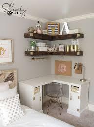 cheap diy bedroom decorating ideas. Wonderful Decorating Cheap Bedroom Decor Ideas In Cheap Diy Bedroom Decorating Ideas O