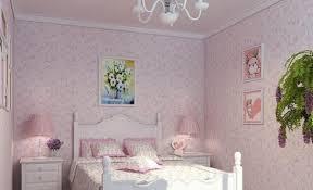 Korean Bedroom Furniture Awesome Korean Interior Decorating Ideas Korean Interior Design