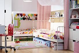 Shared Teenage Bedroom Bedroom Ideas For Boy And Girl Sharing A Room Baby Room Ideas