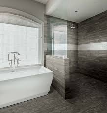 milestone s heritage tile collection an homage to the natural world