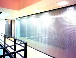glass panel window replacement insulated glass panels insulated glass replacement replacement insulated glass window panels replacement glass panel window