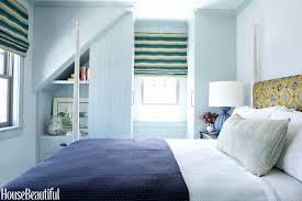 Bedroom Design Ikea Inspirational How To Design Your Bedroom Blue Guest Bedroom  Ikea Bedroom Design
