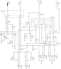 lx torana wiring diagram with schematic images 49353 linkinx com Lx Torana Wiring Diagram full size of wiring diagrams lx torana wiring diagram with electrical lx torana wiring diagram with lh torana wiring diagram