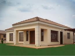 modern 3 bedroom house plans south africa redglobalmx org