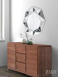 clear furniture. Delighful Furniture Facet Mirror Clear With Clear Furniture R