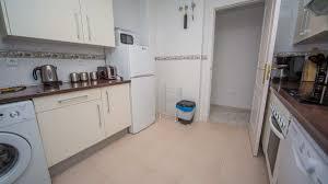 southwestern kitchen elegant apartments in casares hc pensamiento 0d