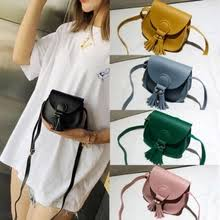 Buy <b>faux leather</b> tote and get <b>free shipping</b> on AliExpress