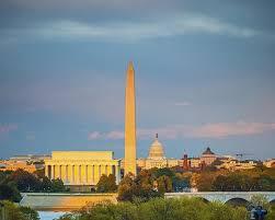 「華盛頓特區圖片」的圖片搜尋結果