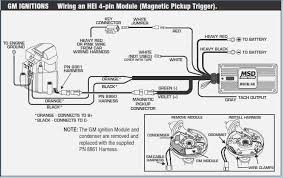msd 6al 2 wiring diagram chevy hei msd 6a wiring diagram wiring of msd 6al 2 wiring diagram chevy hei msd 6a wiring diagram wiring of msd 6al to hei wiring diagram to msd 6al 2 wiring diagram for msd 6al 2 wiring diagram
