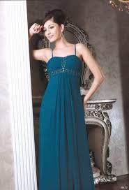Billige kleider - angebote auf Waterige