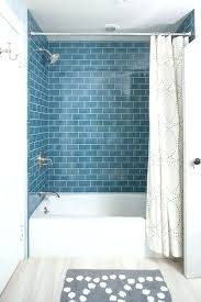 tile around tub shower combo bathroom with tiled walls 5 fresh ways to shake up the look of a bathtub shower combo bathtub with tile around replace bathtub