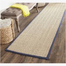 stanford sisal rugs natural home rugs natural home rugs sisal rugs fresh 19 best rugs images on