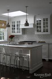 Arcola For Design Park Unfinished Rico Kitchen Cabinet Modern Depot