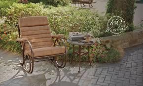 Woodard Wrought Iron Patio Furniture Cushions  Patios  Home Woodard Wrought Iron Outdoor Furniture