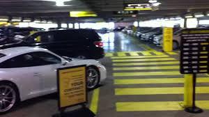 Car Rentals Fort Lauderdale Airport Florida