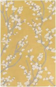 yellow gray rug marigold yellow gray ivory area rug gray and yellow indoor outdoor rugs yellow grey white rug