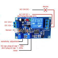 heath zenith wired door chime wiring diagram images heath zenith wiring diagram q see wiring diagram heath zenith motion