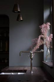 Light Pink Kitchen 17 Best Ideas About Pink Kitchen Walls On Pinterest Pink Kitchen