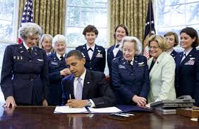 oval office july 2015. WASP Awarded Congressional Gold Medal For Service Oval Office July 2015 A