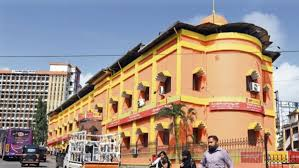 Syndicate Bank A Saga Ends In Indias Cradle Of Banking