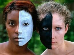 Resultado de imagem para consciência negra