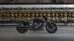 2018 indian scout bobber jack daniels in greensboro north ina