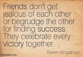 Quotes About Jealousy Of Friends 40 Quotes New Quotes About Jealousy In Friendship