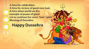Image result for vijaya dashami images