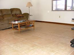 Brilliant Tile For Room Ceramic Tile Flooring Living Room Ideas  Thesouvlakihouse