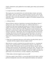 interesting essay sentence starters