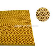 Padded Floor Mats For Kitchen Kitchen Padded Floor Mats Plastic Floor Mat Buy Plastic Floor