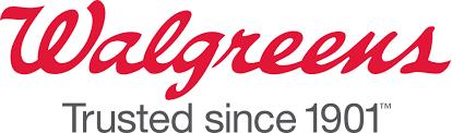 File:Walgreens-TS1901-RGB png.png - Wikimedia Commons