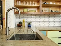 Granite Countertops And Backsplash Ideas New Inspiration Ideas