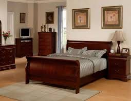 furniture pieces for bedrooms. Cherry Wood Furniture Pieces For Bedrooms R
