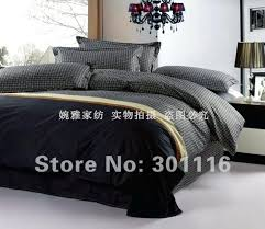 um image for best duvet covers for guys male duvet covers the duvets search on aliexpress