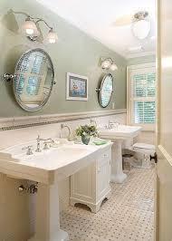 excellent images of bathroom pedestal sink for bathroom decoration delightful image of bathroom decoration using