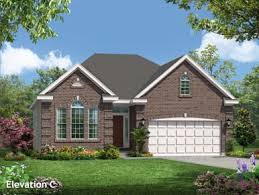 New Home Builder   Floor Plans and Home Designs Available    Bennett